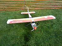 Name: 2009-11-01 13.05.13.jpg