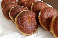 Name: 300px-Ponczki.jpg
