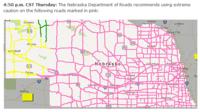 Name: Weather 2013-02-21_Nebraska.PNG Views: 39 Size: 223.7 KB Description: