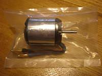Name: helis for sale 038.jpg Views: 66 Size: 57.3 KB Description:
