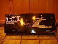 Name: Ultrafly P-51 (1).jpg Views: 110 Size: 58.9 KB Description: