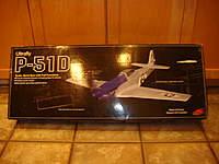Name: Ultrafly P-51 (2).jpg Views: 61 Size: 62.6 KB Description: