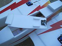 Name: IMG_3607.jpg