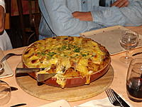 Name: DSCF3062.JPG