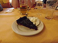 Name: DSCF3561.JPG