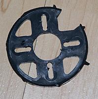 Name: Motor-mount.jpg Views: 178 Size: 66.4 KB Description: Broken motor mount Change Sun 120mm