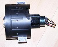 Name: Dynamax-HET-700-98-670kV.jpg Views: 281 Size: 49.4 KB Description: Dynamax EDF conversion with EJF CNC adapter and collet. Motor HET Typhoon 700-98-670kV.