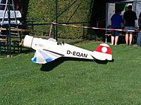 Name: 100_1512.jpg Views: 215 Size: 150.0 KB Description: Messerschmitt M35