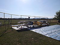 Name: DSCF1477.JPG Views: 140 Size: 235.9 KB Description: Airshow MCL Ladenburg eV.