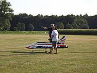 Name: DSCF1507.JPG Views: 170 Size: 278.5 KB Description: A big Futura 3.48m wingspan