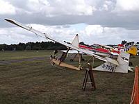 Name: DSCF1731.JPG Views: 126 Size: 142.9 KB Description: SG-38 glider