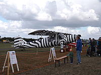 Name: DSCF1734.JPG