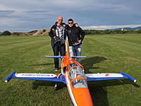 Name: DSCF1917.JPG Views: 133 Size: 250.4 KB Description: Aero L-39