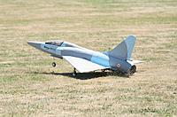 Name: M2000C.jpg Views: 160 Size: 122.2 KB Description: Take off