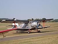 Name: DSCF2098.JPG Views: 117 Size: 200.4 KB Description: Antonow An-2