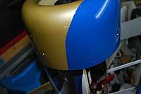 Name: DSC_8895a.jpg Views: 76 Size: 99.2 KB Description: cowl external mounting screws