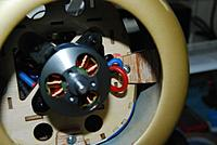 Name: DSC_8898a.jpg Views: 95 Size: 113.0 KB Description: internal cowl tab mounting screws