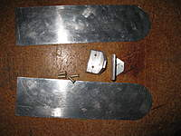 Name: IMG_1012.jpg