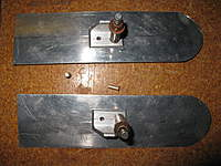 Name: IMG_1014.jpg
