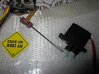 Name: IMG_1523.jpg