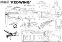 Name: Redwing_plan.jpg