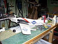 Name: airplanes 2 001.jpg Views: 108 Size: 173.9 KB Description: