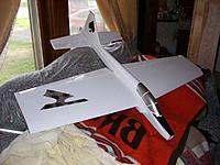 Name: airbrush 1.jpg Views: 56 Size: 110.5 KB Description: