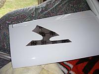 Name: airbrush 2.jpg Views: 66 Size: 96.2 KB Description: