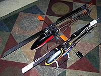 Name: G500T500.jpg Views: 33 Size: 97.1 KB Description: Trex 500 and Gaui 500