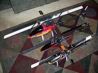 Name: T500G500T600.jpg Views: 39 Size: 79.8 KB Description: Trex 500, Gaui 500 and Trex 600