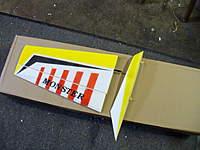 Name: P1010037.jpg Views: 117 Size: 88.0 KB Description: Two piece wing