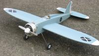 Name: Falcon 002.jpg Views: 605 Size: 86.0 KB Description: