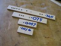 Name: stick 005.jpg Views: 298 Size: 86.3 KB Description: Holes are to obtain balance.