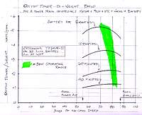 Name: ptw2.jpg