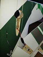 Name: 20171006_175643.jpg