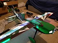 Name: 20171006_203008.jpg