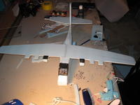 Name: C-130.jpg