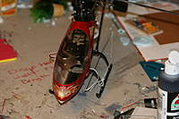Name: IMG_8568.jpg