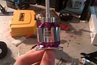 Name: IMAG0051.jpg Views: 97 Size: 49.0 KB Description: New Motor