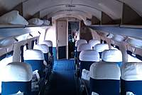 Name: IMAG0091.jpg
