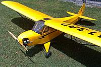 Name: IMAG0101.jpg