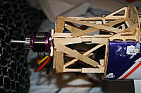 Name: IMG_8997.jpg