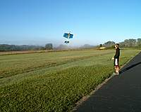 Name: IM000024.jpg