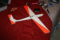 Name: IMG_9162.jpg