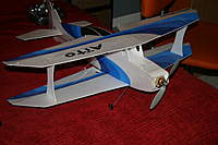 Name: IMG_9170.jpg