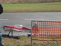 Name: IMG_2191.jpg