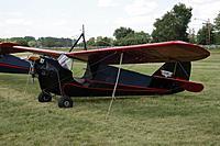Name: Aeronca C-3 NC12407.jpg Views: 151 Size: 158.4 KB Description:
