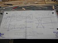 Name: DSCN0276.jpg Views: 135 Size: 209.7 KB Description: Plans sheet 1