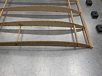 Name: DSCN2909.jpg