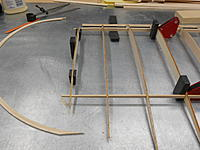 Name: DSCN2914.jpg